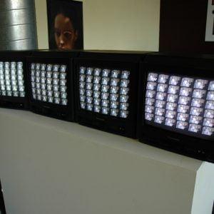 digital_freedom_tv_2010