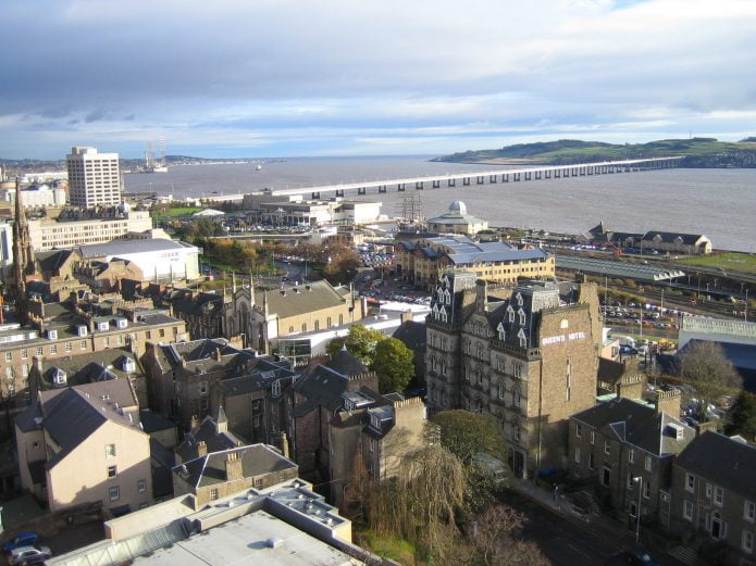 Dundee_view_01_2011