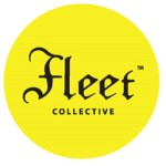 Fleet collective 300