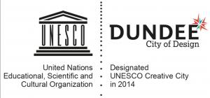 unesco-dundee-logo-final-20150108