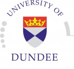 uod4_process_logo