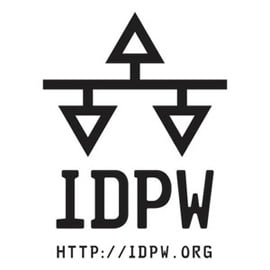 idpw_profile