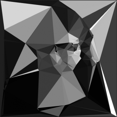 polygonme-copy