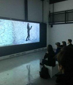 NEoN Digital Arts Festival 2017