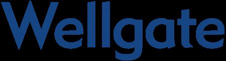 wellgate shopping centre logo