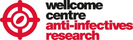 Anti-infectives Research Logo