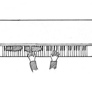 Piano Duo Image