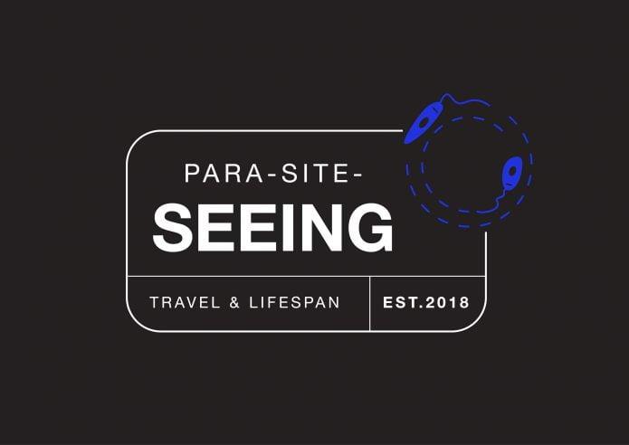 Para-site-seeing