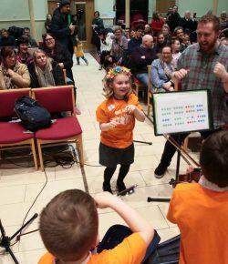 Review: Sistema Scotland & Tinderbox Performance