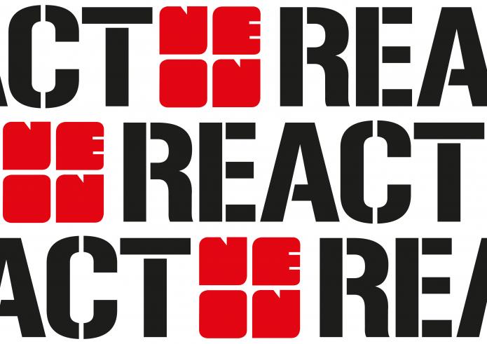 React Theme