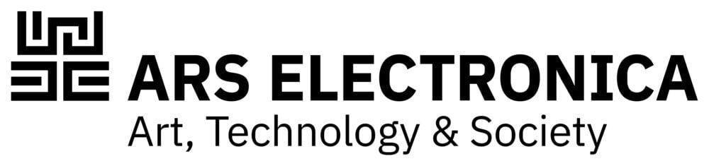 Ars Electronica Logo