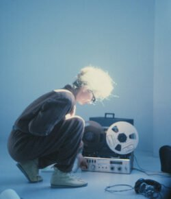 Re:Sisters – Pioneering Women of Electronic Music